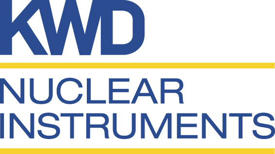 kwd nuclear instruments1